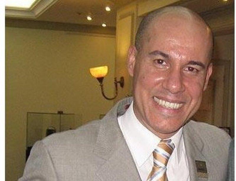 Mario Leite de Oliveira