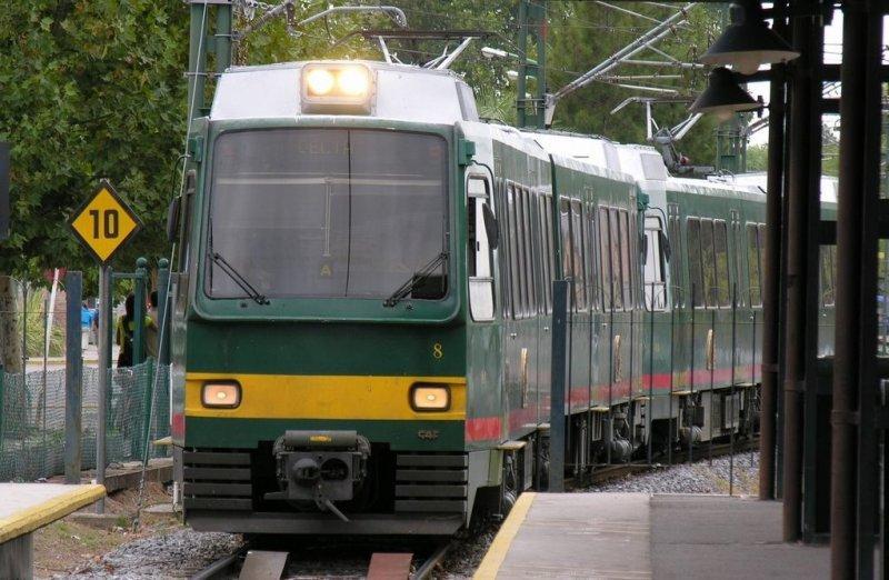 El estado se hará cargo del Tren y el Parque de la Costa.