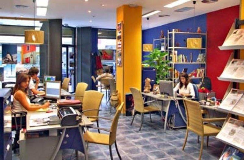 Agencias son optimistas en cuanto a que la expansión delo negocios se mantendrá en 2013