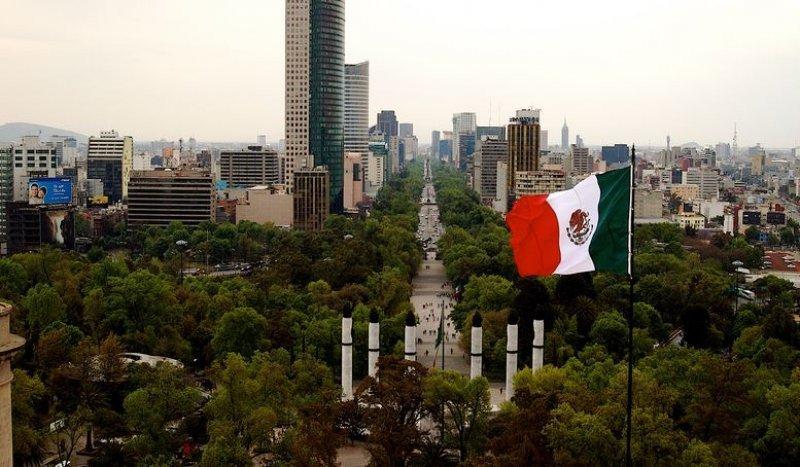 AMAV alerta contra las agencias de viajes ilegales en México