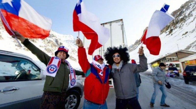 Agencias de Chile confirman mejoras en las ventas para este invierno