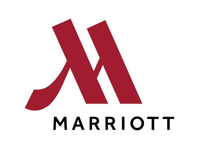 Nuevo logotipo de la cadena de hoteles