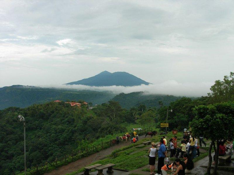 Nicaragua apuesta al crecimiento del sector turístico