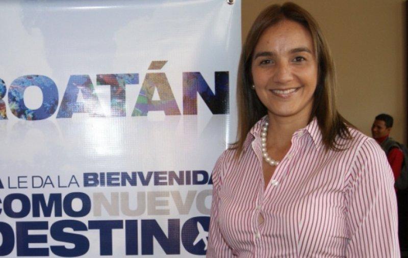 Nelly Jerez asumirá la presidencia protempore de OMM y de CITUR.