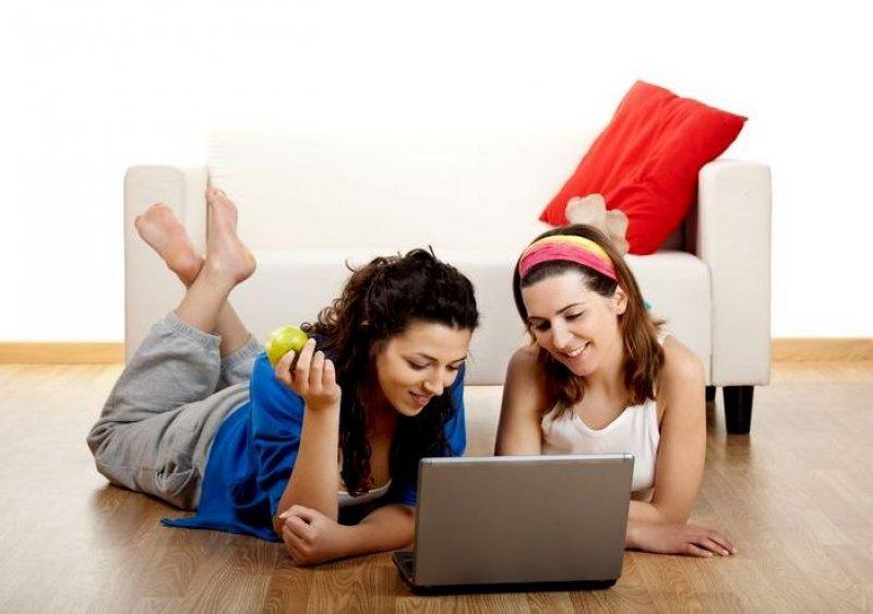 El 80% de las búsquedas de viajes en plataformas online en Argentina son realizadas por mujeres