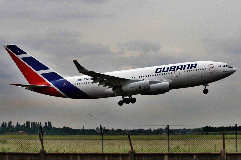 La aerolínea volará semanalmente y podrá transportar hasta 262 pasajeros.