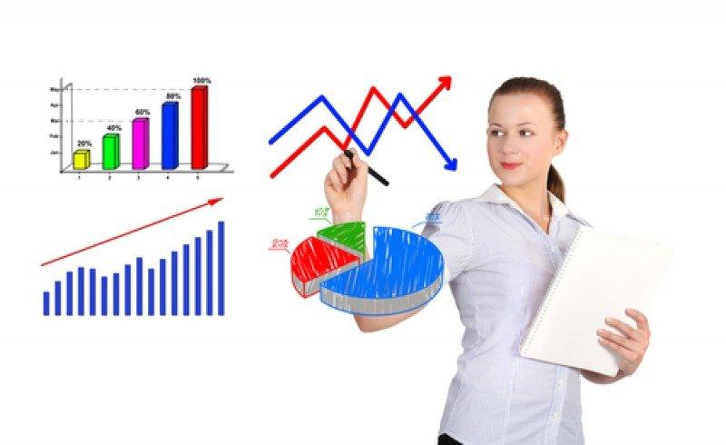 La estadística utiliza grandes conjuntos de datos numéricos para obtener inferencias basadas en el cálculo de probabilidades. #shu#