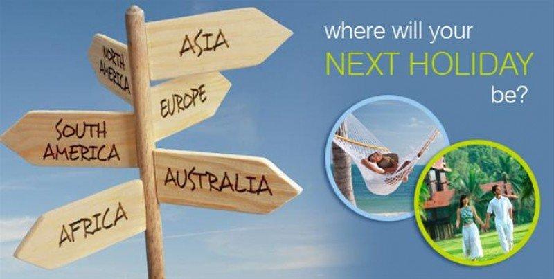 Travel Counsellors registra un crecimiento de beneficios del 8,3%