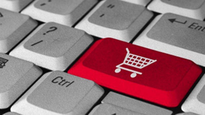 España se sitúa en el puesto 29 del mercado del retail online gracias a la contratación de viajes