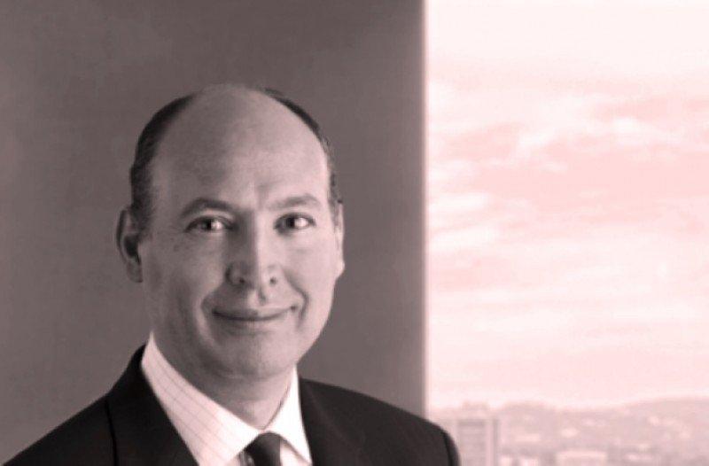 Saad Hammad, nuevo consejero delegado de Flybe