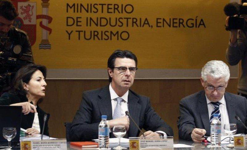 La reorganización de las OET, primer objetivo del Consejo Asesor de Turespaña