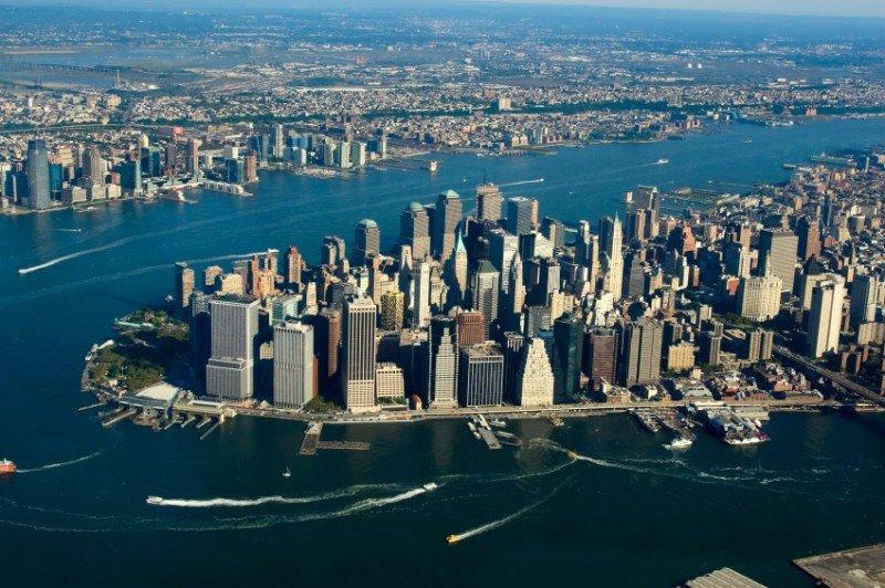 La agente de viajes dominicana operaba en Nueva York.