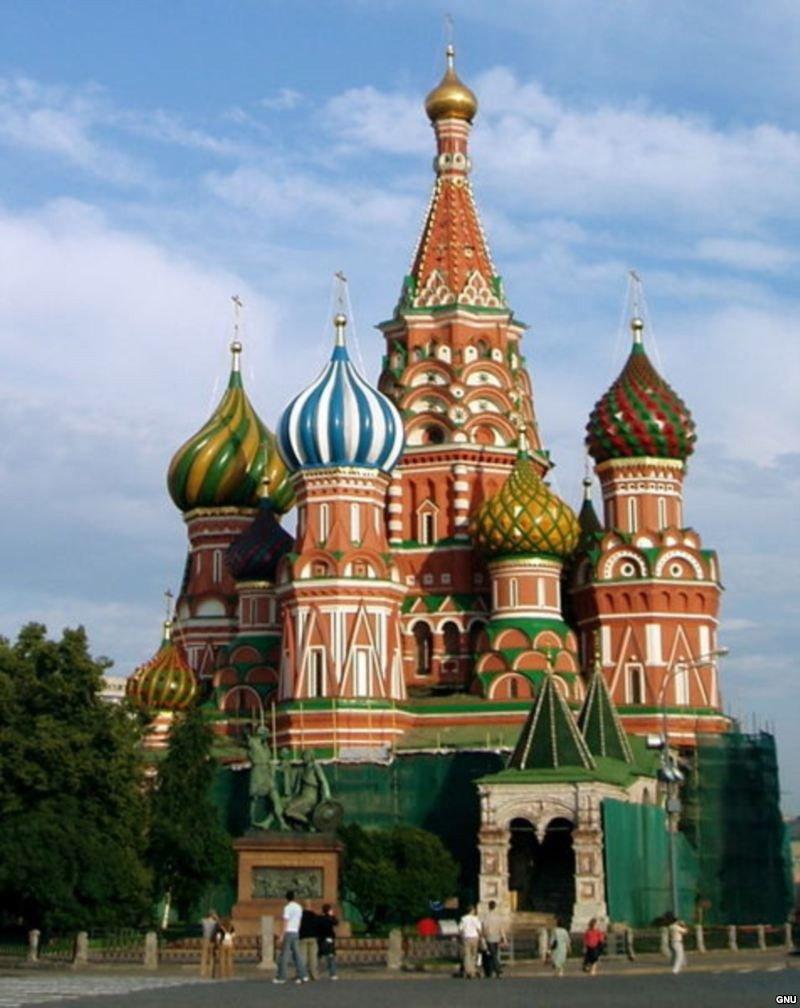 Turquía es el primer destino para el mercado ruso, visitada por 2,4 millones. A España viajan 1,2 millones.