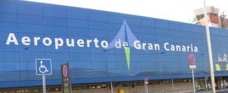 Los aeropuertos de Canarias también recibirán bonificaciones,como Baleares.
