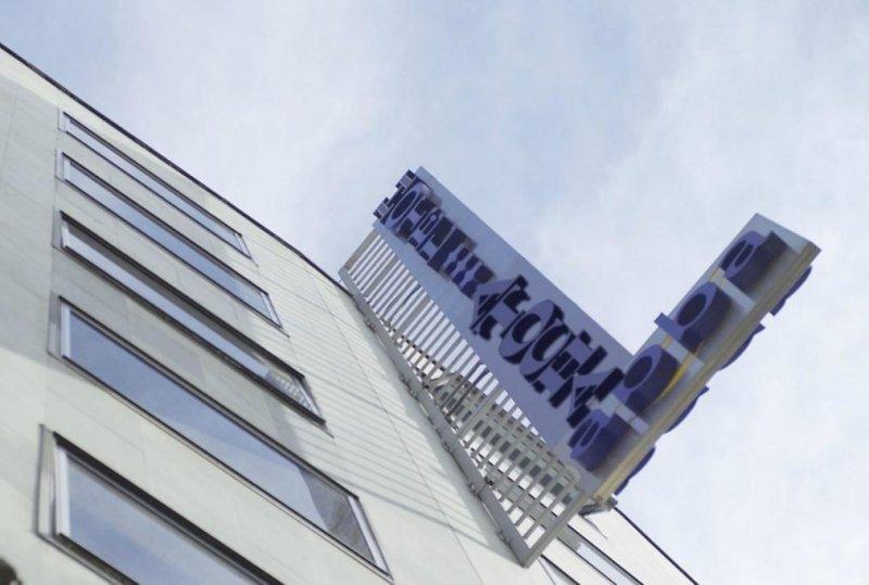 Los trabajadores del Abba Atocha, apoyados por USO, presentarán en septiembre una demanda por el incumplimiento de los pagos.