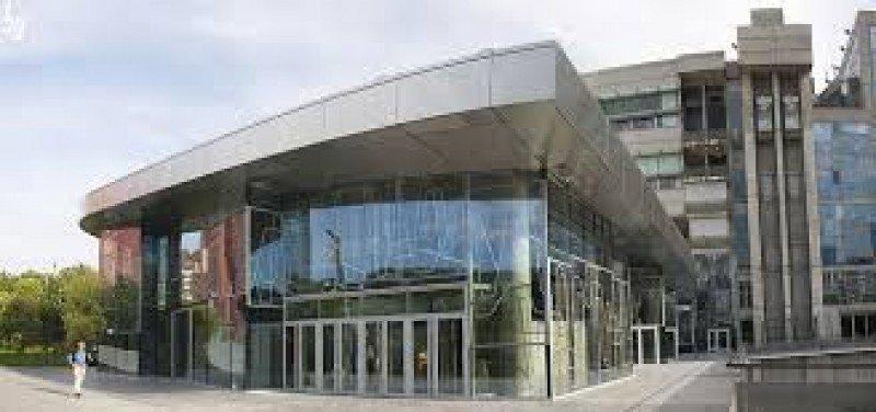 Bilbao fue la ciudad que registró un mayor impacto económico.