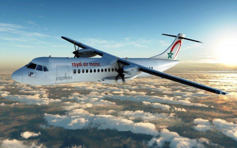 Royal Air Maroc lanza una nueva ruta entre Tenerife y Casablanca