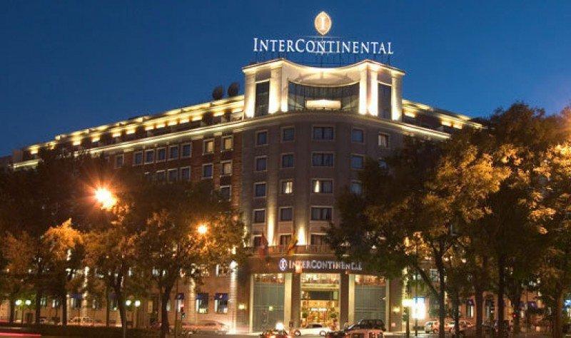 Los expertos señalan que la venta del InterContinental Madrid es una buena operación, al tratarse de un buen hotel y a un precio razonable.