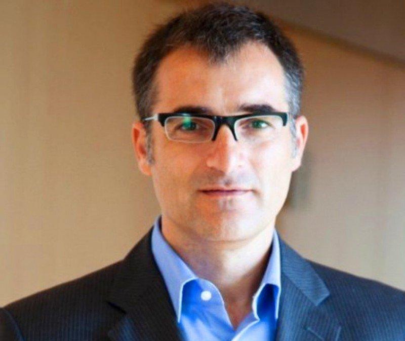 Miguel Henales, ex director general de la División Online de Orizonia, es el nuevo director de Negocio Digital de Iberia.