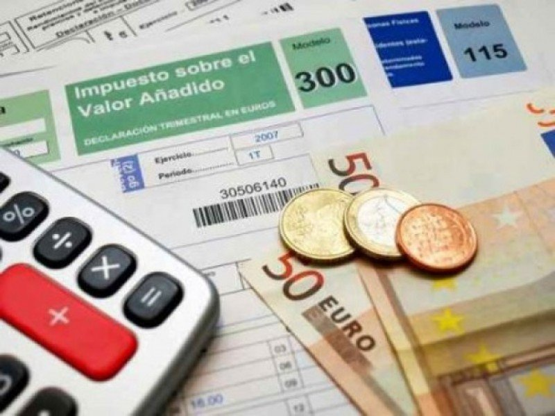 El IVA turístico no bajará hasta que no se haya alcanzado el objetivo de déficit