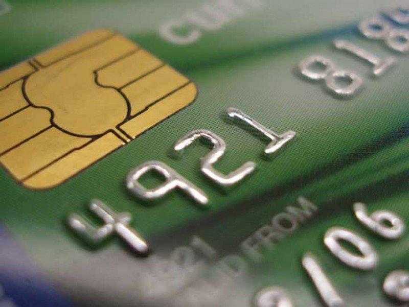 La excesivas comisiones a los pagos con tarjeta podrían estar cerca de su fin