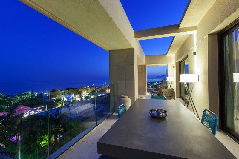 Expo Hoteles invierte 14 M € en ampliar el hotel Don Carlos