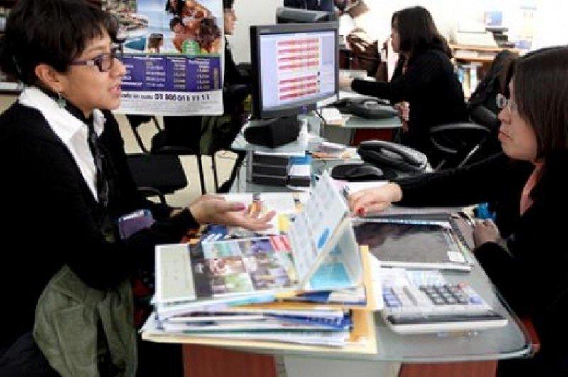 Agencias mexicanas piden una regulación más estricta contra los fraudes