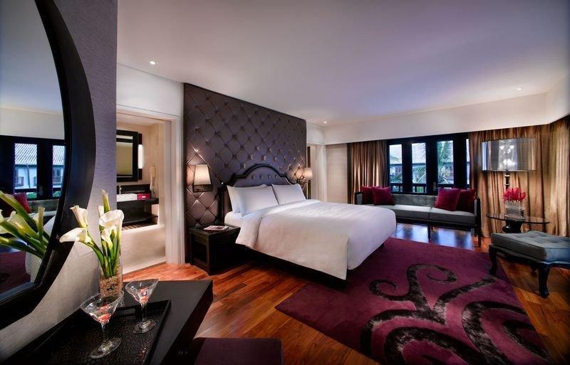 Palladium Hotel Group y Hard Rock crean un nuevo complejo hotelero en Ibiza