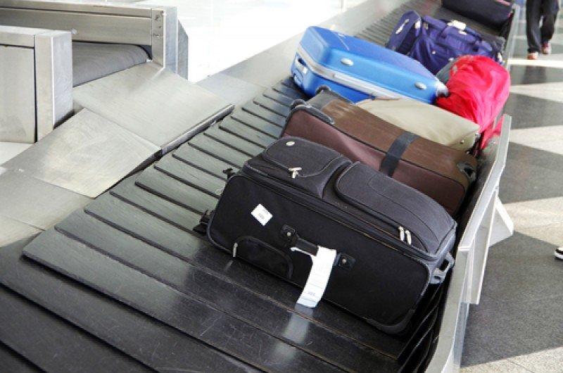 En caso de pérdida de las maletas, es aconsejable tramitar el llamado Parte de Irregularidad de Equipaje (P.I.R.) antes de abandonar el aeropuerto. #shu#