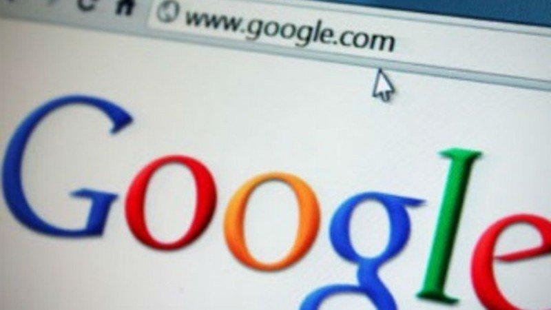 Almunia pide a Google más medidas correctivas para acabar con su abuso de posición dominante