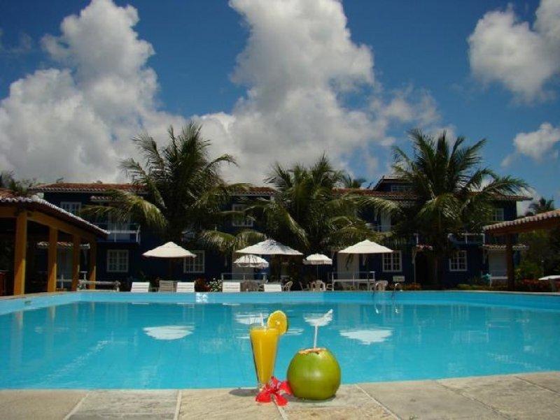 La cadena española Hotusa tiene una docena de establecimientos en destinos clave de Brasil