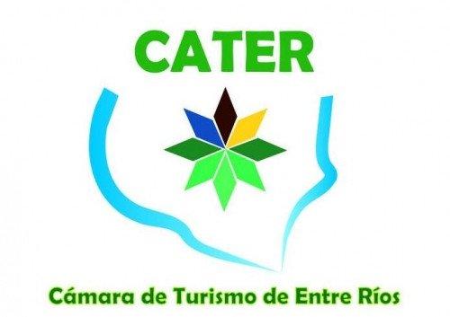 La Cámara de Turismo de Entre Rios renovó su Comisión Directiva.