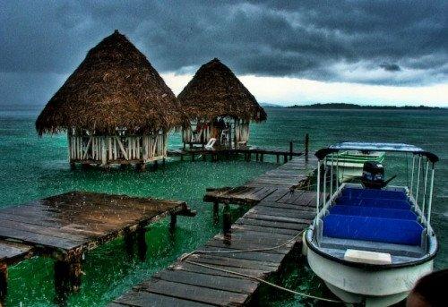 Panamá recibirá alrededor de 2,2 millones de turistas hasta fin de año.