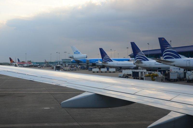 Aeropuerto Tocumen será el segundo más grande de Latinoamérica