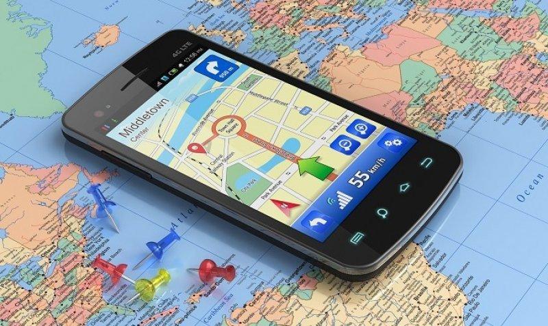 Asistencia y organización de viajes, principales consultas de turistas en Twitter.