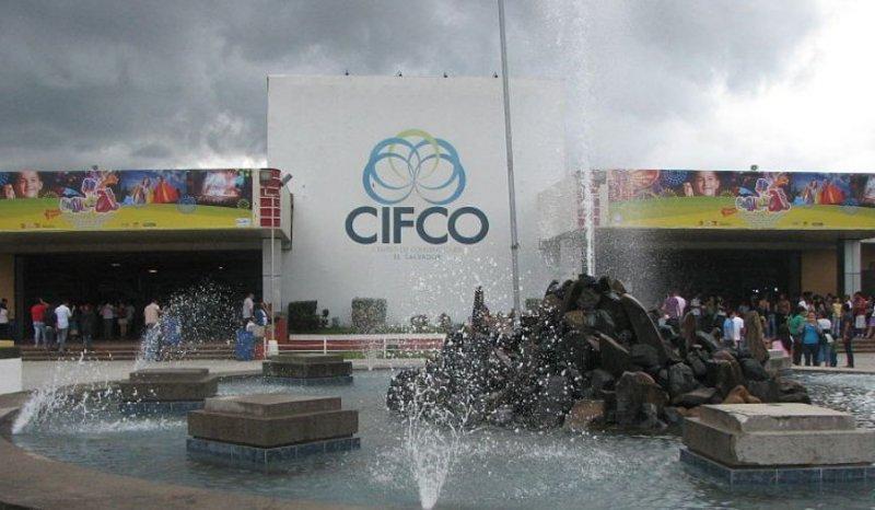 ExpoVacaciones se realizará en el Centro Internacional de Ferias y Convenciones de San Salvador.