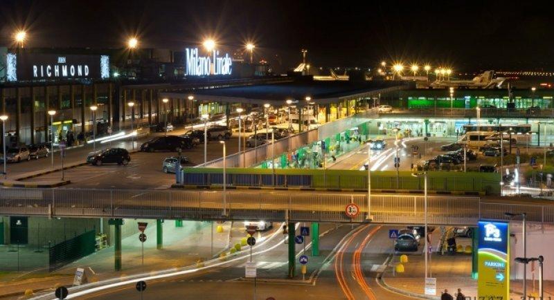 El holding argentino sumó su aeropuerto número 51