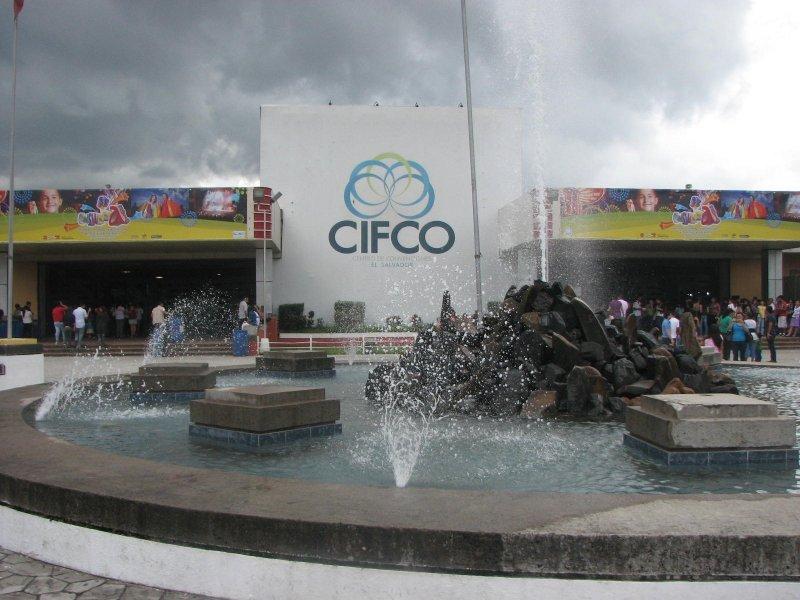 Feria ExpoVacaciones busca reforzar a Centroamérica como multidestino