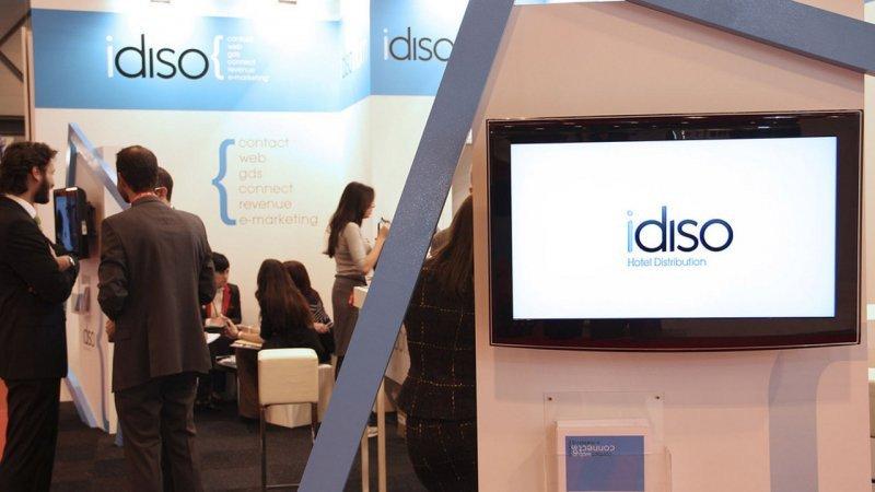 Más de 100 hoteles de Latinoamérica usan servicios de distribución de Idiso