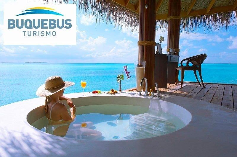 Buquebus Turismo será la primera agencia con franquicias en Uruguay