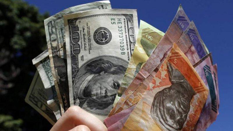 Esperan que la nueva medida permita duplicar o triplicar los ingresos por turismo extranjero