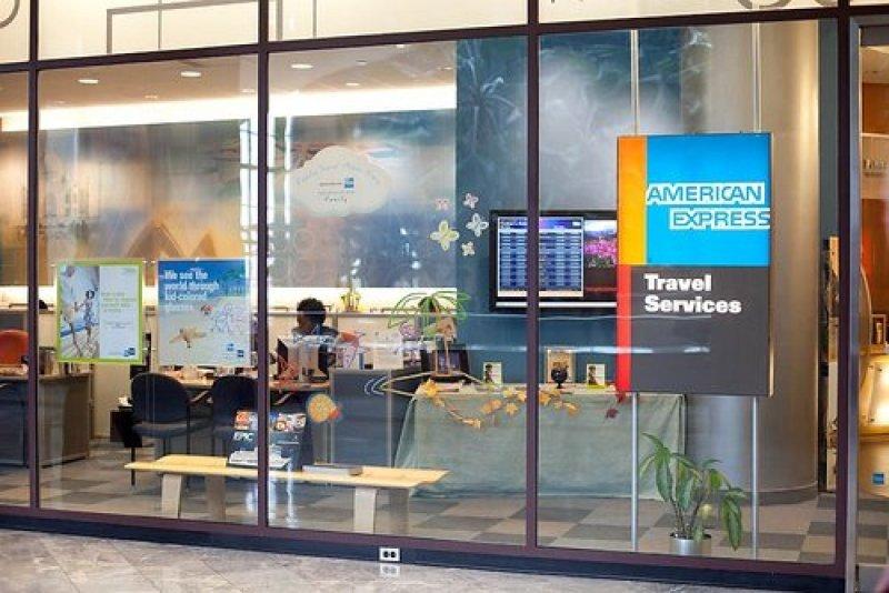 American Express Travel pagará US$ 5 millones por saltarse el embargo a Cuba