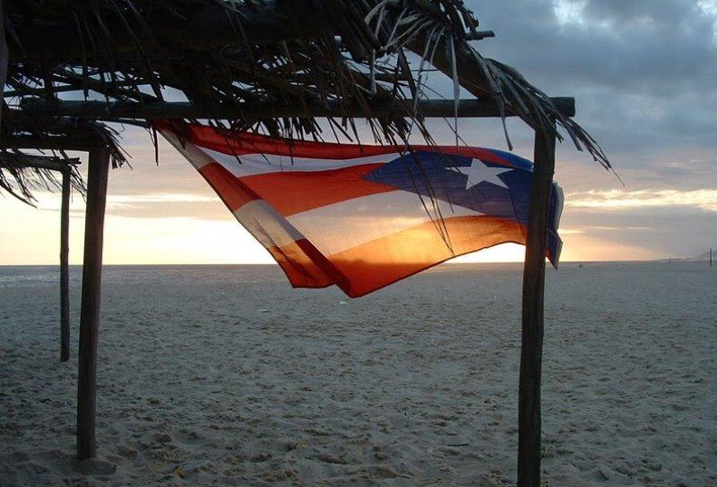 Puerto Rico espera que sólo los turistas colombianos dejen US$ 25 millones al año.