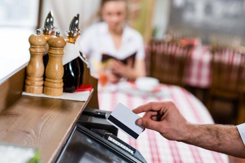 El uso en restaurantes ha sido el más extendido de los beneficios a turistas aplicados en Uruguay