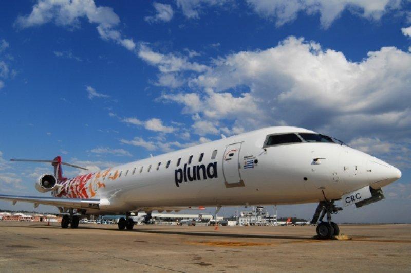 Juzgado uruguayo falla a favor de siete pasajeros de Pluna y obliga al Estado a indemnizarlos