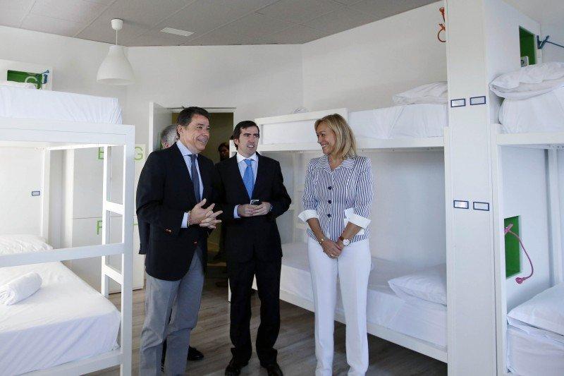 Los hostel tendrán nueva regulación en Madrid
