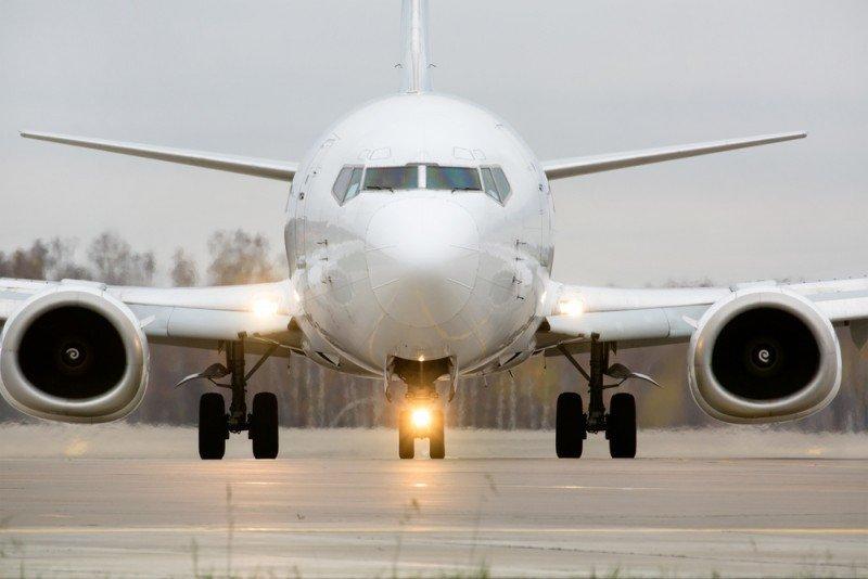 El Gobierno modera la subida de tasas aéreas prevista en la anterior reforma