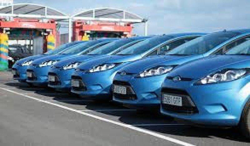 La multa de 35 millones de euros se distribuye entre numerosas empresas del sector.