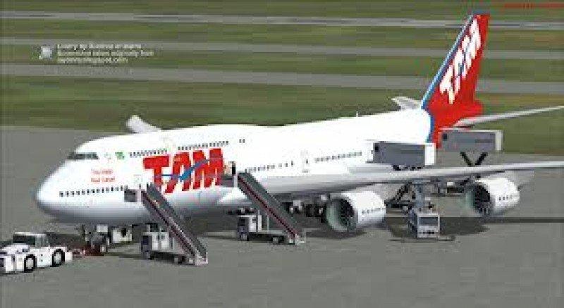 El recorte afectará sobre todo a los tripulantes de cabina.