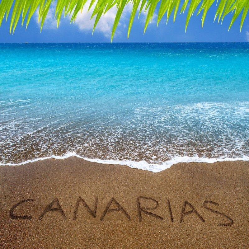 Canarias y Baleares destacan como destinos favoritos.